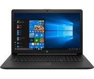 """17.3"""" Ноутбук HP 17-ca1008ur черный"""