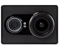 Экшн-камера Xiaomi Yi Basic Edition черный [YDXJ01XY]