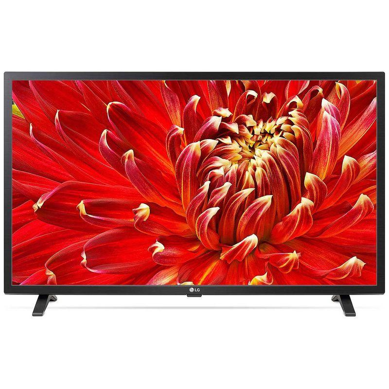 "Телевизор 43"" LG 43LM5500 черный"
