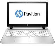 Ноутбук HP Pavilion 15-p100nr  б/у