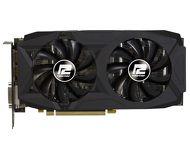 Видеокарта PowerColor AMD Radeon RX 580 Mining (8Gb 256bit)  AXRX 580 8GBD5-DHDM