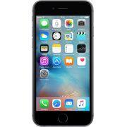 Смартфон Apple iPhone 6S Plus 64 ГБ серый (ЕСТ)