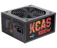 Блок питания ATX 1000W Aerocool  KCAS-1000M   б/у