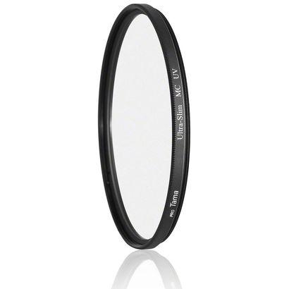 Фильтр Protama Digital MC UV 58mm ультрафиолетовый