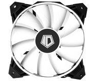 Вентилятор ID-Cooling 120мм   WF-12025  черный