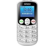 Сотовый телефон Ginzzu R32D (РСТ)