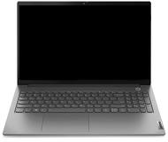 "15.6"" Ноутбук Lenovo ThinkBook 15 20VG0078RU черный"