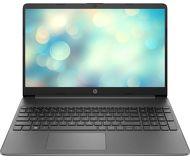 """15.6"""" Ноутбук HP 15s-eq1137ur серый"""