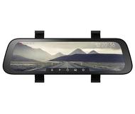 Видеорегистратор Xiaomi 70mai Dash Cam D07