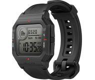 Смарт-часы Amazfit Neo черный