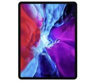 "Планшет Apple iPad Pro 12.9"" (2020) [MXFA2] 1ТБ Wi-Fi + Cellular серебристый"