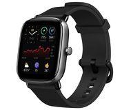 Смарт-часы Amazfit GTS 2 mini A2018 черный