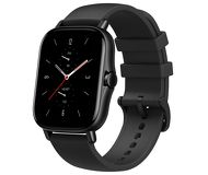 Смарт-часы Amazfit GTS 2e A2021 черный