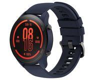 Смарт-часы Xiaomi Mi Watch синий
