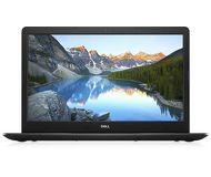 """17.3"""" Ноутбук Dell Inspiron 3793-5607 черный"""