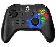 Геймпад GameSir T4 Pro беспроводной