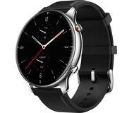 Смарт-часы Amazfit GTR 2 A1952 Sport Edition черный