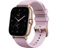 Смарт-часы Amazfit GTS 2e A2021 фиолетовый