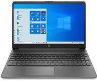 """15.6"""" Ноутбук HP 15s-eq1143ur серый"""