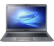 Ультрабук Samsung NP530U3C-A08RU Дисконт C