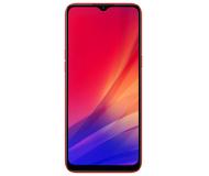 Смартфон Realme C3 RMX2021 3/32 ГБ красный