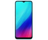 Смартфон Realme C3 RMX2021 3/32 ГБ синий