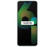 Смартфон Realme 6i RMX2040 4/128 ГБ зеленый