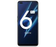 Смартфон Realme 6 Pro RMX2063 8/128 ГБ синий