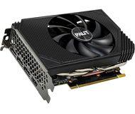 Видеокарта Palit GeForce RTX 3060 StormX (12 ГБ 192 бит) [NE63060019K9-190AF]