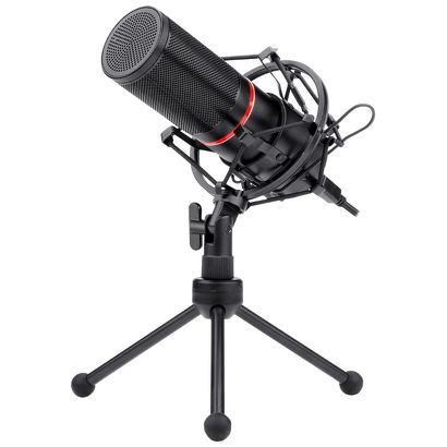 Микрофон Redragon Blazar GM300