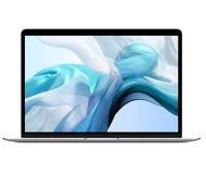 """УЦЕНКА Ноутбук Apple MB Air 13.3"""" (2018) i5-1.6GHz/8Gb/128Gb SSD/UHD617 серебристый [MREA2] [00401]"""