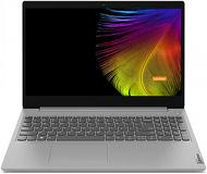 "15.6"" Ноутбук Lenovo 15IGL05 81WQ001MRK серый"
