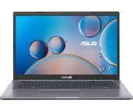 """14"""" Ноутбук Asus X415MA-EK052 серый"""