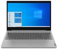"14"" Ноутбук Lenovo IdeaPad 14ITL6 82H7004NRK серый"