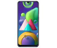 Смартфон Samsung Galaxy M21 SM-M215F 4/64 ГБ черный