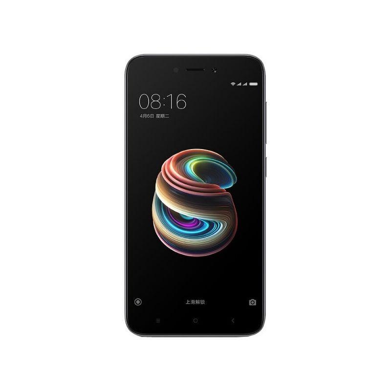 Смартфон Xiaomi Redmi 5A 2/16 Гб Дисконт C (Серый)