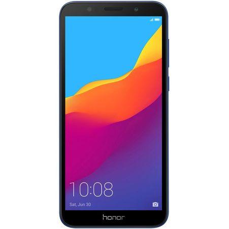 Смартфон Honor 7A (DUA-L22) 2/16 ГБ Дисконт C (Синий)