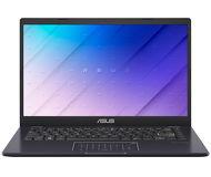 "14"" Ноутбук Asus E410MA-EB268 синий"