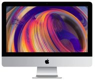 "Моноблок Apple iMac 21.5"" Retina 4K [MRT32] i3-3.6GHz(4c)/8Gb/1Tb HDD/Radeon Pro 555X 2Gb"