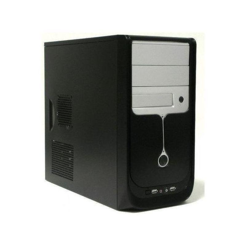 Компьютер №001077  б/у