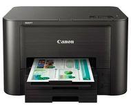 Принтер струйный Canon Maxify IB4140 (0972C007)