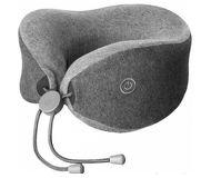 Массажная подушка Xiaomi LeFan Pillow Massager [LR-S100]