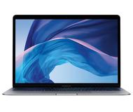 "Ноутбук Apple MacBook Air 13.3"" (2019) i5-1.6GHz/8Gb/128Gb SSD/UHD617 серый [MVFH2]"