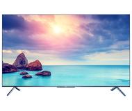 """Телевизор 55"""" QLED TCL 55C717 темно-синий"""