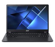 """15.6"""" Ноутбук Acer Extensa EX215-52-38SC серый"""