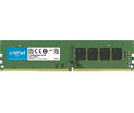 Память DDR4 8 ГБ 2666 МГц PC21300 Crucial [CT8G4DFRA266]