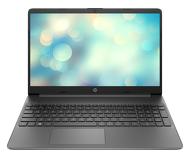 """15.6"""" Ноутбук HP 15s-fq1081ur серый"""