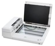 Сканер Fujitsu SP-1425(PA03753-B001)
