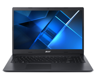 """15.6"""" Ноутбук Acer Extensa EX215-22-R0A4 черный"""