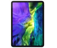 "Планшет Apple iPad Pro 11"" (2020) [MY232] 128 Гб Wi-Fi серый"